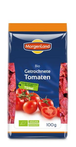 Tomaten getrocknet, 100g